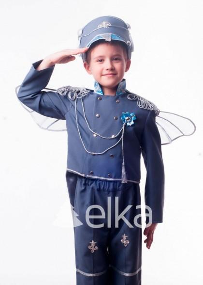 Костюм Комарика для мальчика