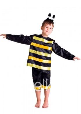 Костюм Шмеля для мальчика пчела