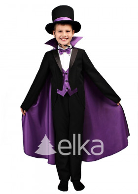 Карнавальный костюм Фокусника для мальчика