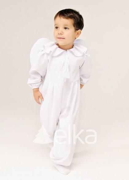 Карнавальный костюм Ангела