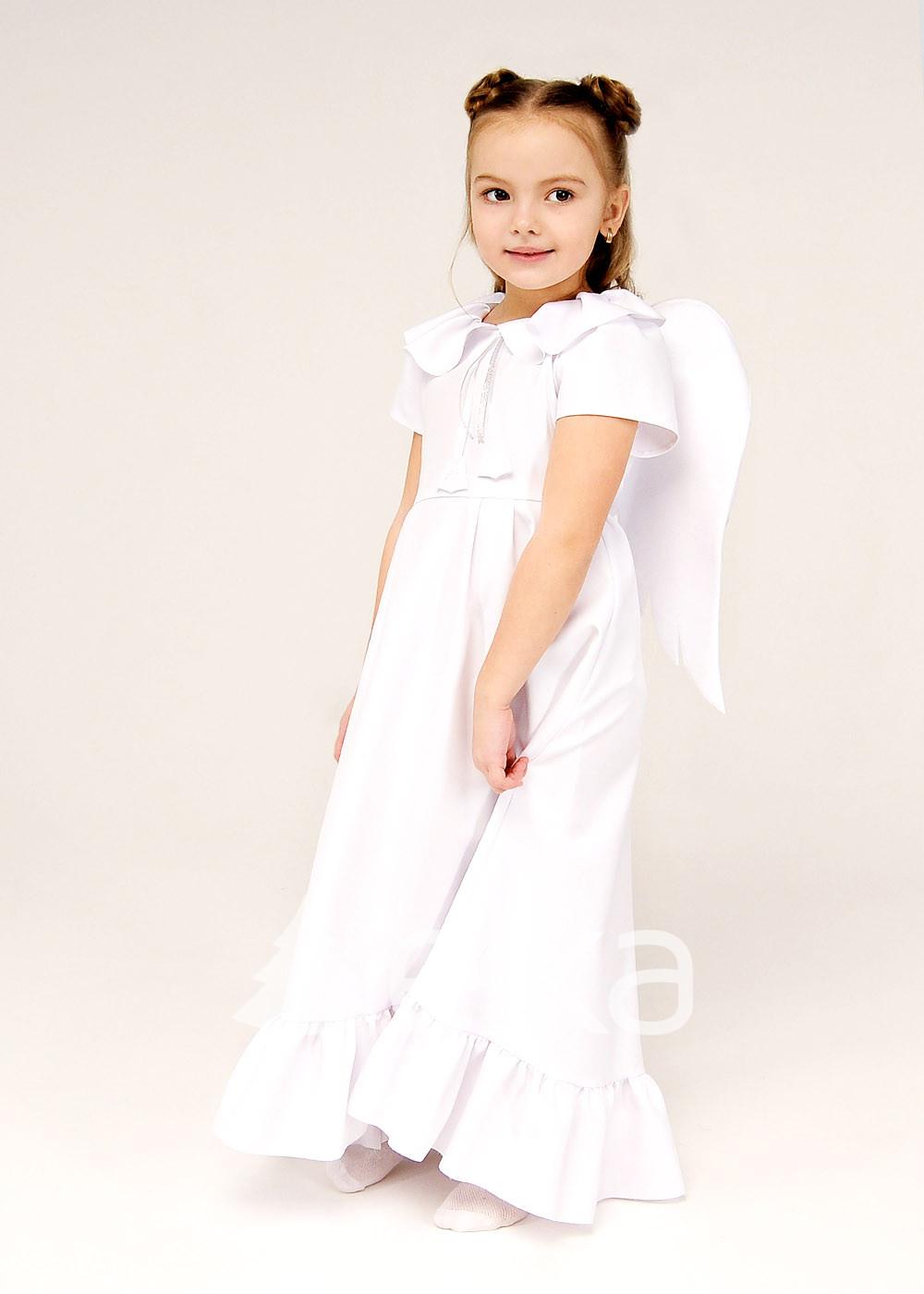 Карнавальный костюм Ангелочка