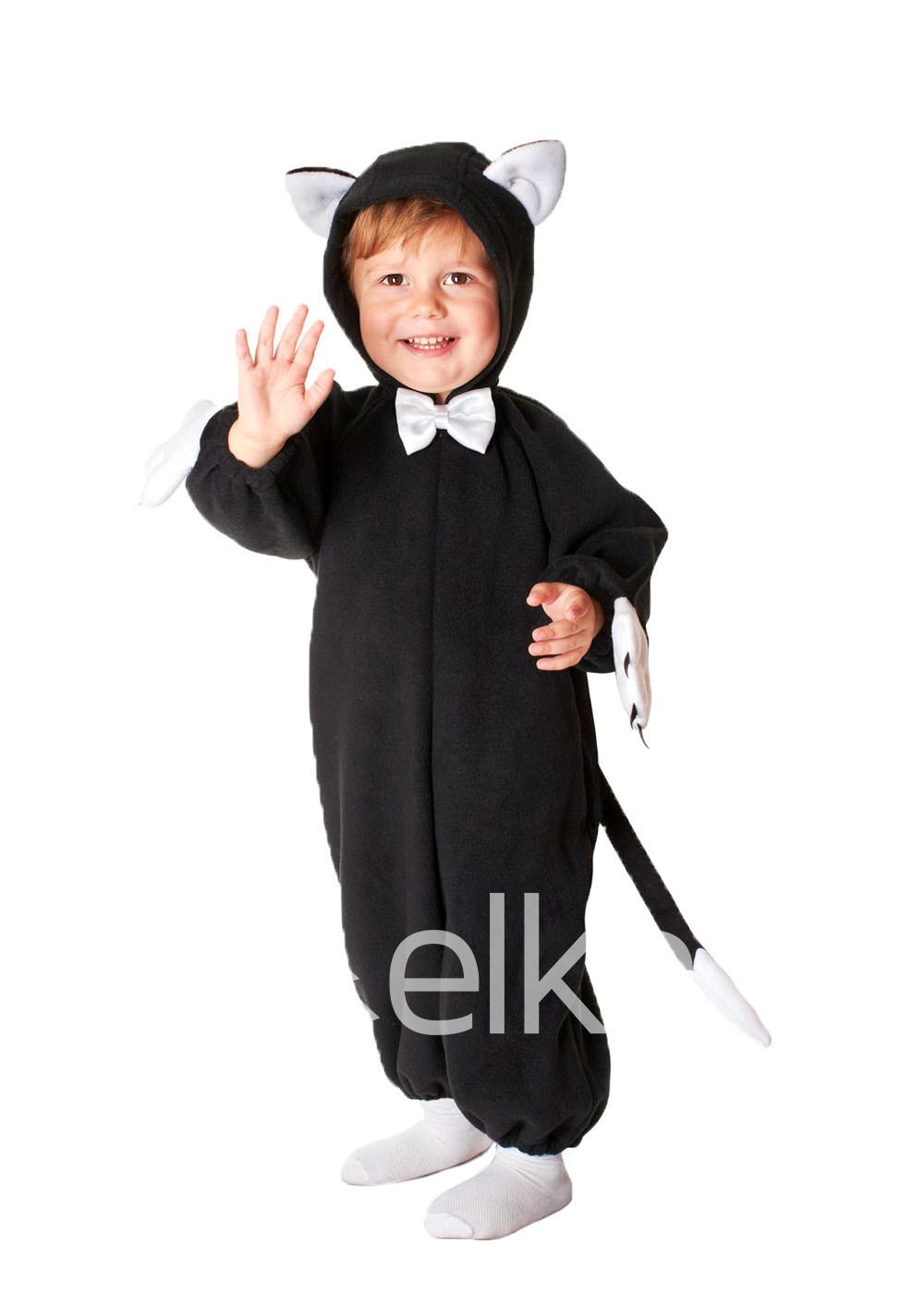 Карнавальный костюм Кота