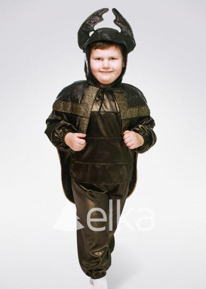 Карнавальный костюм Жук