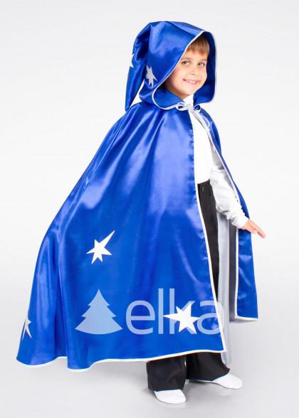 Карнавальный костюм Маг волшебник