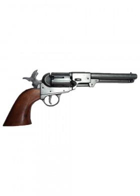 Револьвер Конфедератский , США 1860 г.