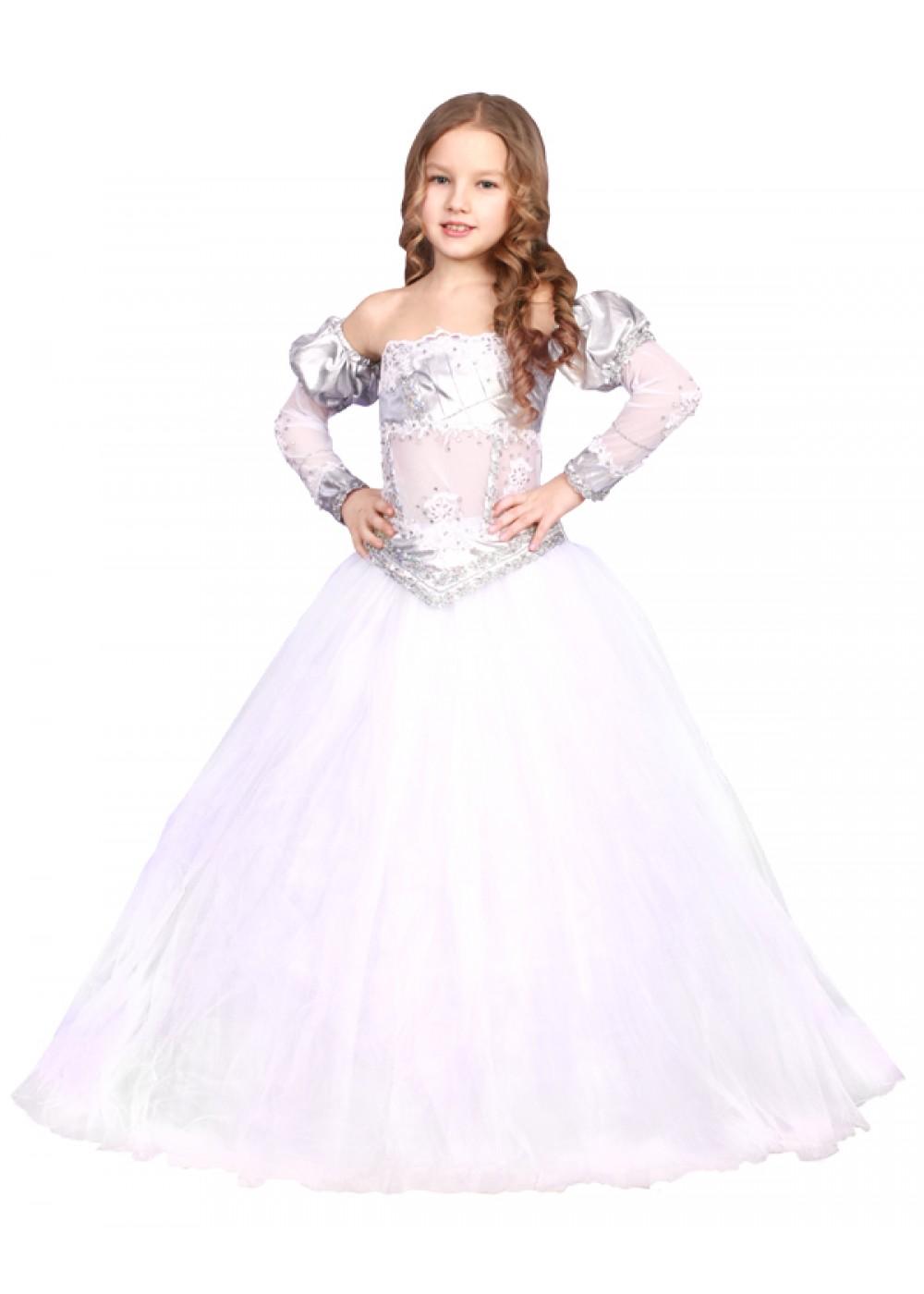 Принцесса Амелия