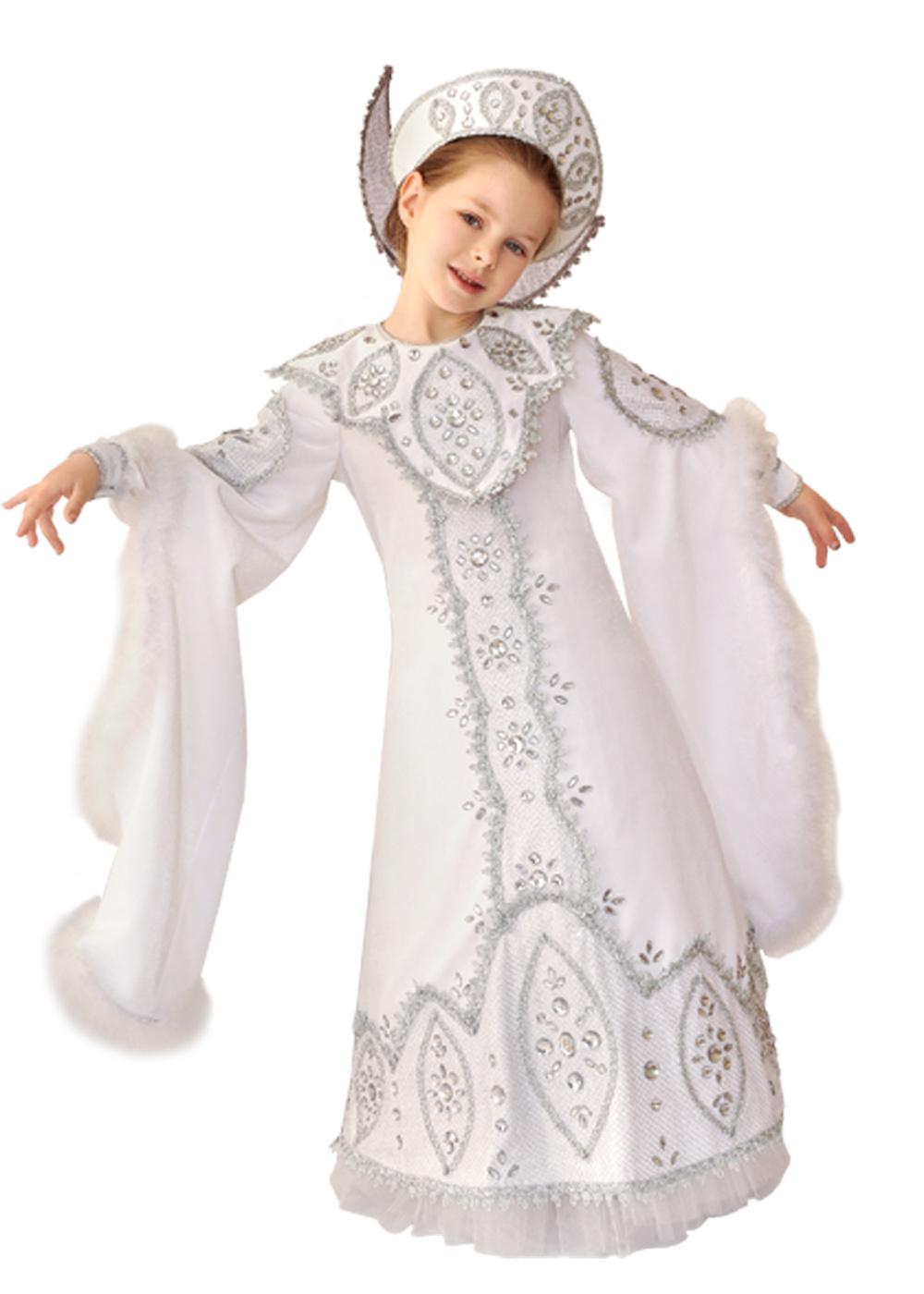 Принцесса - Лебедь