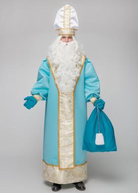 Новогодний костюм для взрослых Духовный