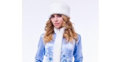 Производство костюма снегурочки Сказка