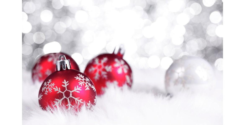https://elkaxmas.com.ua/image/cache/catalog/novosti/Christmas-Backgrounds-Images-1170x600.jpg